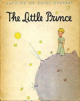Littleprince